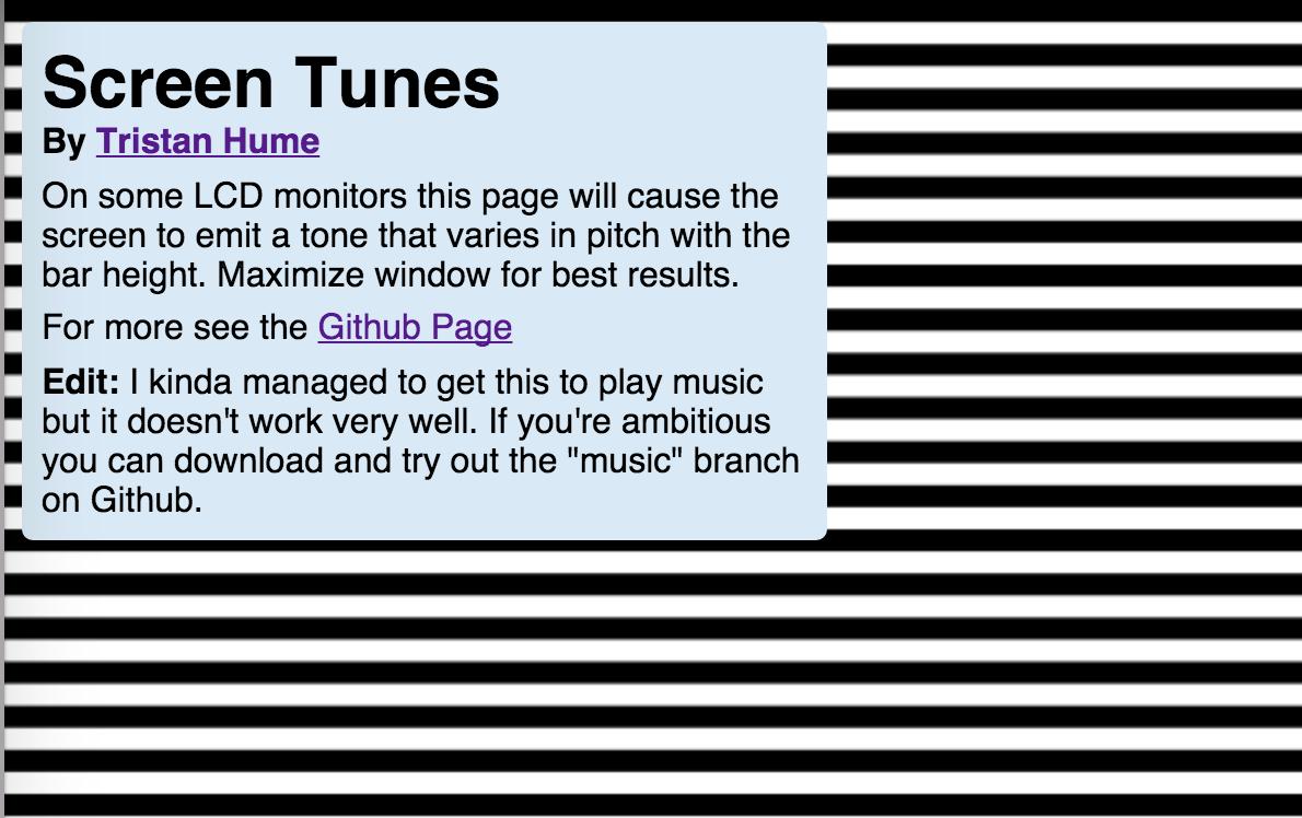 Tristan Hume - Resume